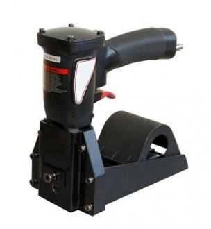 Agrafeuse carton pneumatique - Devis sur Techni-Contact.com - 1