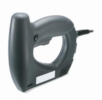 Agrafeuse cloueuse électrique compacte - Devis sur Techni-Contact.com - 1