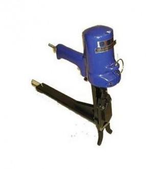 Agrafeuse filet pneumatique - Devis sur Techni-Contact.com - 1