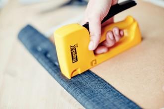 Agrafeuse manuelle bricolage - Devis sur Techni-Contact.com - 3
