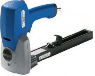 Agrafeuse manuelle ou pneumatique - Devis sur Techni-Contact.com - 1