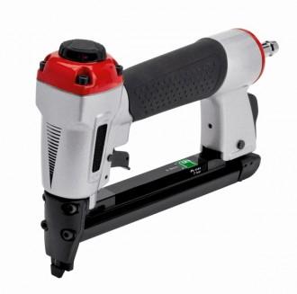 Agrafeuse pneumatique précision - Devis sur Techni-Contact.com - 1
