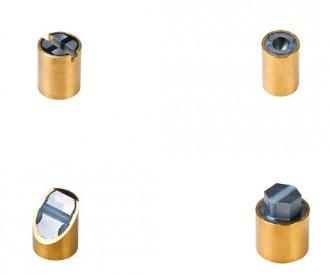 Aimant de fixation cylindrique diamètre 6 à 63 - Devis sur Techni-Contact.com - 4