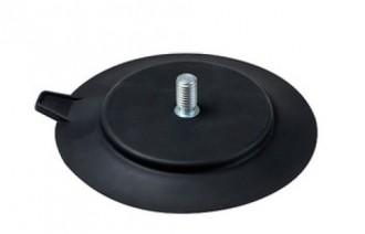 Aimant de fixation magnétique diamètre 2 à 88 - Devis sur Techni-Contact.com - 1