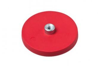 Aimant de fixation magnétique diamètre 2 à 88 - Devis sur Techni-Contact.com - 2