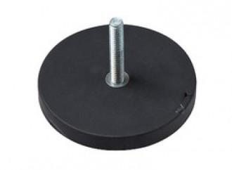 Aimant de fixation magnétique diamètre 2 à 88 - Devis sur Techni-Contact.com - 3
