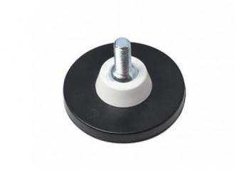 Aimant de fixation magnétique diamètre 2 à 88 - Devis sur Techni-Contact.com - 5