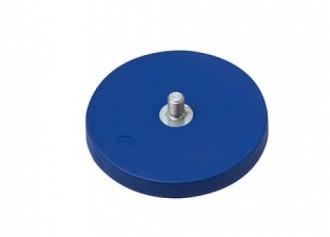 Aimant de fixation magnétique diamètre 2 à 88 - Devis sur Techni-Contact.com - 6
