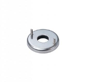 Aimant de fixation plat diamètre 10 à 100 - Devis sur Techni-Contact.com - 2