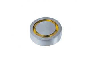 Aimant de fixation plat diamètre 10 à 100 - Devis sur Techni-Contact.com - 3