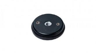 Aimant de fixation plat diamètre 10 à 100 - Devis sur Techni-Contact.com - 5