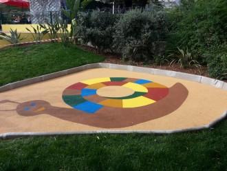 Aire de jeux pour les enfants - Devis sur Techni-Contact.com - 5