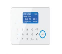Alarme anti-intrusion sans fil GSM - Devis sur Techni-Contact.com - 2