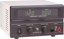 ALIM PS 2032-50 - Devis sur Techni-Contact.com - 1