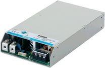 ALIMENTATION 12V 1000W - Devis sur Techni-Contact.com - 1