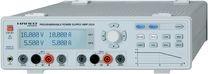 ALIMENTATION DE LABORATOIRE HAMEG HMP404 - Devis sur Techni-Contact.com - 1