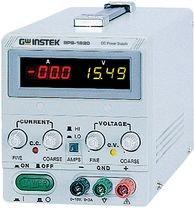 Alimentation de laboratoire SPS-3610 - Devis sur Techni-Contact.com - 1