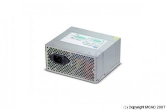 Alimentation micro ATX 250 Watts - Devis sur Techni-Contact.com - 1
