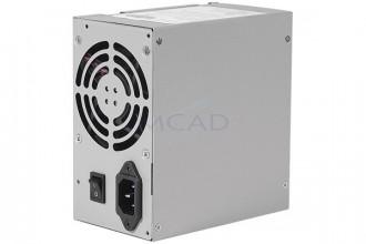 Alimentation PC ATX 450 Watts - Devis sur Techni-Contact.com - 1