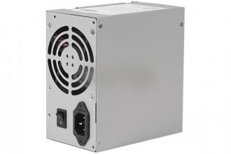 Alimentation PC ATX 480 Watts - Devis sur Techni-Contact.com - 1