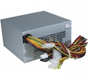 Alimentation PC ATX 480 Watts - Devis sur Techni-Contact.com - 2