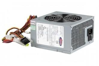 Alimentation PC ATX 500W - Devis sur Techni-Contact.com - 1