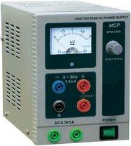 ALIMENTATION SPN-6000A - Devis sur Techni-Contact.com - 1