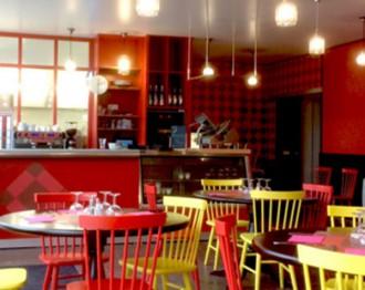 Aménagement bar restaurant sur mesure - Devis sur Techni-Contact.com - 4
