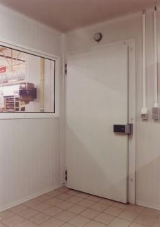 Aménagement chambre froide - Devis sur Techni-Contact.com - 2
