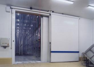 Aménagement chambre froide - Devis sur Techni-Contact.com - 3