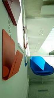 Aménagement espace de travail - Devis sur Techni-Contact.com - 1