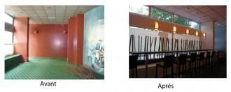 Aménagement et rénovation intérieur locaux - Devis sur Techni-Contact.com - 3