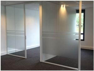 Aménagement intérieur des bureaux - Devis sur Techni-Contact.com - 1