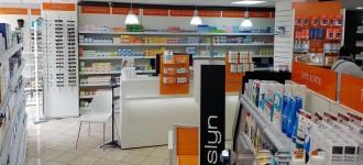 Aménagement pharmacie - Devis sur Techni-Contact.com - 3