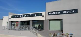 Aménagement pharmacie - Devis sur Techni-Contact.com - 4