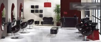 Aménagement salon de coiffure - Devis sur Techni-Contact.com - 2