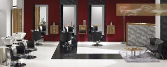 Aménagement salon de coiffure - Devis sur Techni-Contact.com - 4