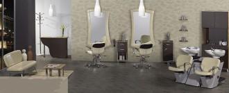Aménagement salon de coiffure - Devis sur Techni-Contact.com - 5