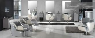 Aménagement salon de coiffure - Devis sur Techni-Contact.com - 6
