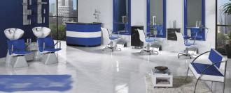 Aménagement salon de coiffure - Devis sur Techni-Contact.com - 7