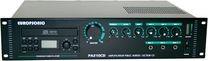 ampli pa cd ers pa210cd - Devis sur Techni-Contact.com - 1