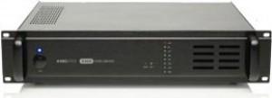Amplificateur audio basse impédance 360 Watts - Devis sur Techni-Contact.com - 1