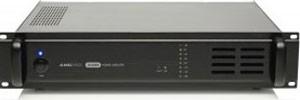 Amplificateur audio basse impédance - Devis sur Techni-Contact.com - 1