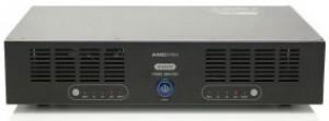 Amplificateur audio pour enceintes - Devis sur Techni-Contact.com - 1
