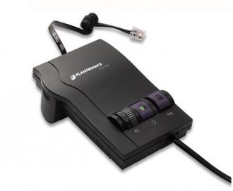 Amplificateur casque telephonique - Devis sur Techni-Contact.com - 1