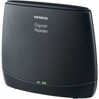 Amplificateur de portée Siemens gigaset repeater - Devis sur Techni-Contact.com - 1