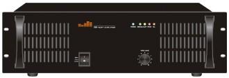 Amplificateur de puissance pour restaurant - Devis sur Techni-Contact.com - 1