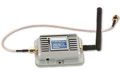 Amplificateur de signal wifi - Devis sur Techni-Contact.com - 1