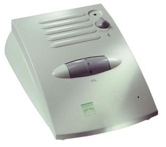 Amplificateur de téléphone fixe 35db - Devis sur Techni-Contact.com - 1