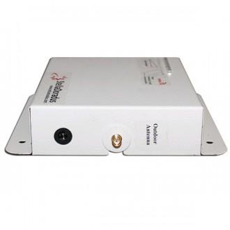 Amplificateur GSM Stella Home 900 - Devis sur Techni-Contact.com - 3